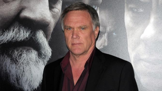 Joe Johnston to Direct Narnia: The Silver Chair