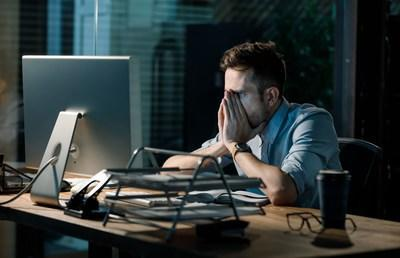 A recently released study by the World Health Organization (WHO) and the International Labor Organization (ILO) tracking loss of life and health associated with working long hours between 2000 and 2016 has shown that as many as 745,000 deaths from stroke and ischemic heart disease a year can be linked to individuals who worked at least 55 hours a week.