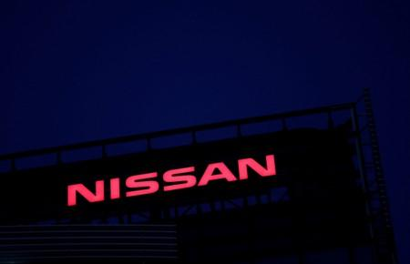 Nissan considers giving Renault some seats on oversight committees - source