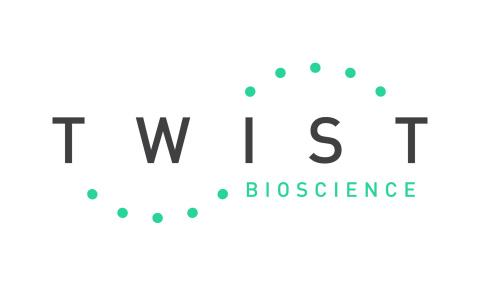 Twist Bioscience Reports Third Quarter Fiscal 2020 Financial Results