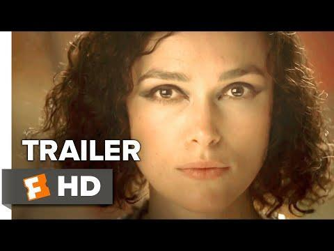 """<p>The 2018 biopic explores the life of Sidonie-Gabrielle Colette as she tries to be the perfect English housewife while simultaneously falling in love with a fellow socialite. </p><p><a class=""""link rapid-noclick-resp"""" href=""""https://www.youtube.com/watch?v=xGdQ14kcORI"""" rel=""""nofollow noopener"""" target=""""_blank"""" data-ylk=""""slk:Rent or stream here"""">Rent or stream here</a></p><p><a href=""""https://www.youtube.com/watch?v=Mqdyyk-iOvY"""" rel=""""nofollow noopener"""" target=""""_blank"""" data-ylk=""""slk:See the original post on Youtube"""" class=""""link rapid-noclick-resp"""">See the original post on Youtube</a></p>"""