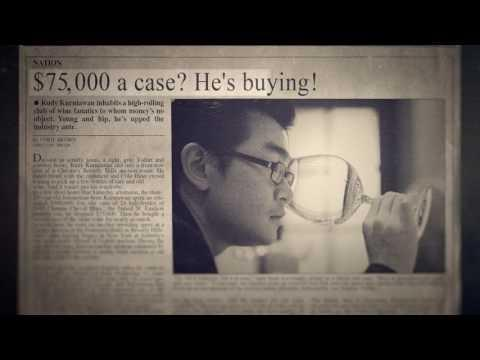 """<p>This highly stylized, darkly humorous true crime documentary tells the story of Rudy Kurniawan, a young Indonesian national who conned investors out of millions of dollars by counterfeiting rare and expensive wines. Viewers will be transported back to the years of excess prior to the Great Recession, when Kurniawan was in his con artist prime. If anything else, it will probably make you reach for a <a href=""""https://www.prevention.com/life/g33577070/best-wine-glasses/"""" rel=""""nofollow noopener"""" target=""""_blank"""" data-ylk=""""slk:glass of vino"""" class=""""link rapid-noclick-resp"""">glass of vino</a>–but please, Trader Joe's is fine.</p><p><a href=""""https://www.youtube.com/watch?v=hPUYuwSRwB8"""" rel=""""nofollow noopener"""" target=""""_blank"""" data-ylk=""""slk:See the original post on Youtube"""" class=""""link rapid-noclick-resp"""">See the original post on Youtube</a></p>"""