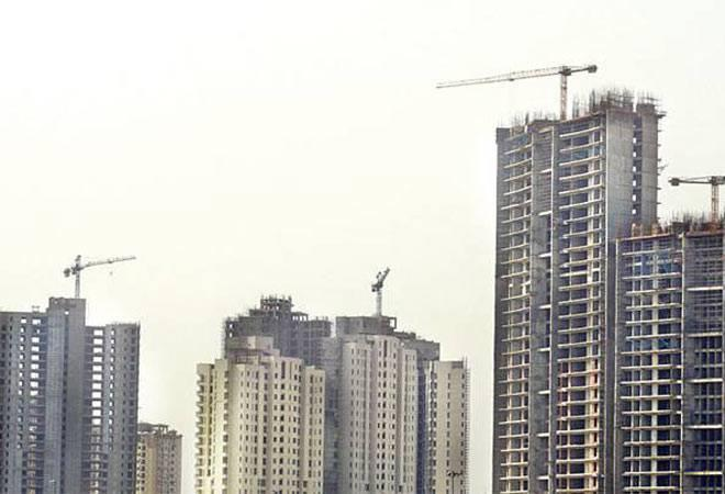 Yamuna Expressway Authority cancels 17 housing projects: Here's a list of affected properties