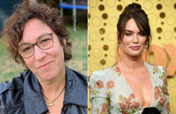 Lisa Cholodenko to Direct Showtime's 'Rita' Pilot With 'Game of Thrones' Star Lena Headey