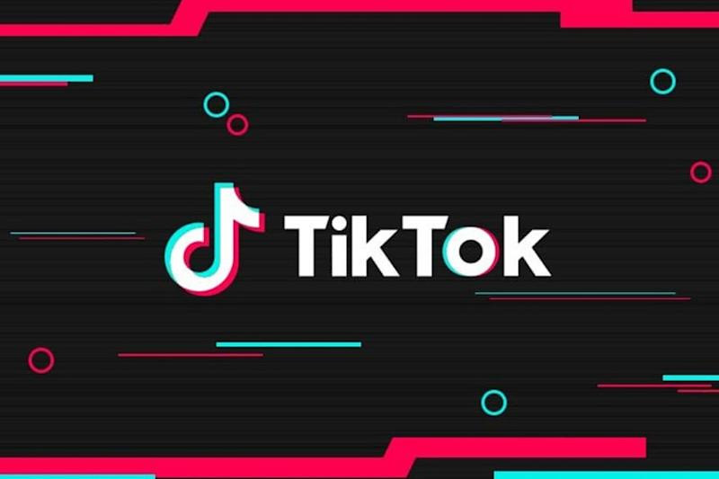 UP Killer Who Posted Videos on TikTok Shoots Self Dead While Trying to Evade Arrest