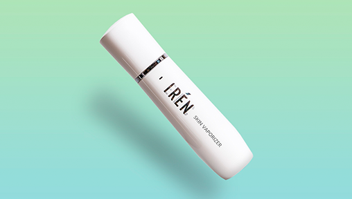5 Reasons Why We Are Crushing On Japanese, Vegan Beauty Brand IRÉN