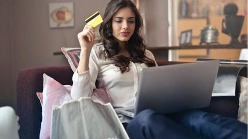 #FinancialBytes: 5 credit cards in India that rich people use
