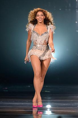 gty_beyonce_atlantic_city_ss_jt_120526_ssv.jpg