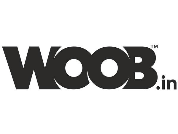 World of Own Brands (WOOB)