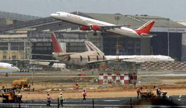 Rising airfares: DGCA meets airlines; to engage with them for proper action
