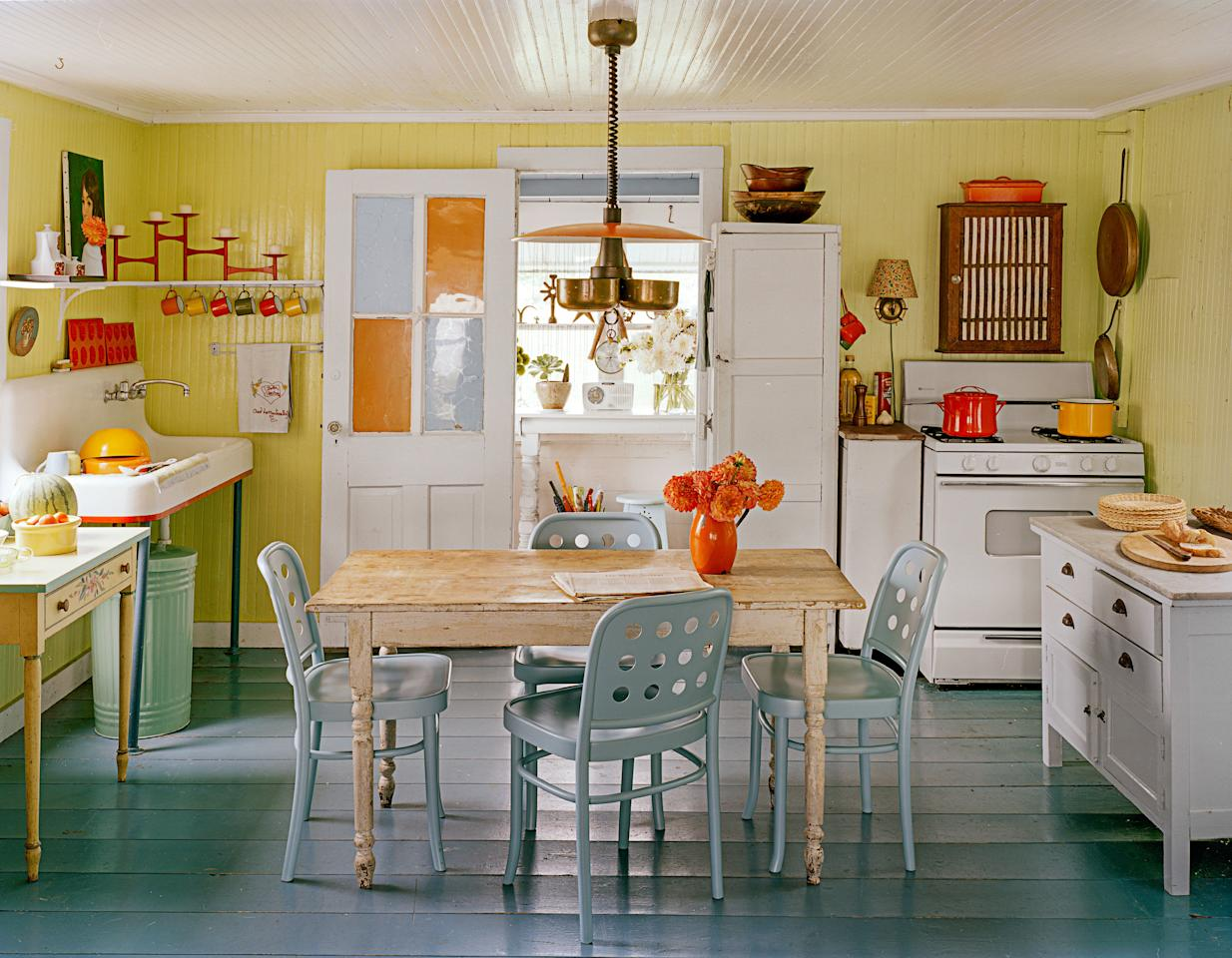 paint for home interior your kitchen inspiration is right here 21184