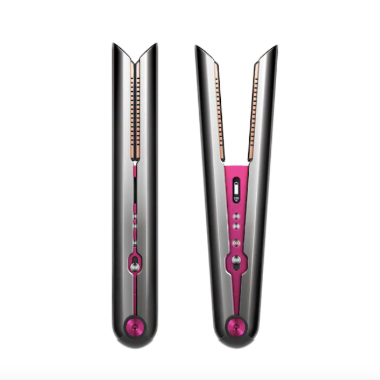 Dyson Corrale Hair Straightener, Sephora spring sale event
