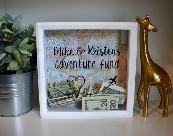 "Get it <a href=""https://www.etsy.com/listing/497658970/personalized-adventure-fund-world-map"" target=""_blank"">here</a>."