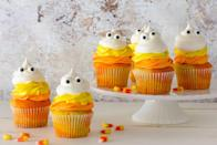 "<p>Halloween is all about candy, but that's not the only sweet we'll be eating come October 31. These Halloween cupcakes are just as tasty, and way cuter. For even more holiday fun, check out these <a href=""https://www.delish.com/holiday-recipes/halloween/g1156/halloween-cake-recipes/"" rel=""nofollow noopener"" target=""_blank"" data-ylk=""slk:ridiculously awesome Halloween cakes"" class=""link rapid-noclick-resp"">ridiculously awesome Halloween cakes</a> and <a href=""https://www.delish.com/holiday-recipes/halloween/g1533/pumpkin-cakes/"" rel=""nofollow noopener"" target=""_blank"" data-ylk=""slk:pumpkin cakes"" class=""link rapid-noclick-resp"">pumpkin cakes</a>—both of which are in our collection of <a href=""http://www.delish.com/holiday-recipes/halloween/"" rel=""nofollow noopener"" target=""_blank"" data-ylk=""slk:fun Halloween recipes"" class=""link rapid-noclick-resp"">fun Halloween recipes</a>.</p>"