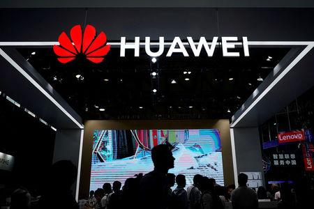 BT Prohibits Use Of Huawei Hardware In Its 5G network