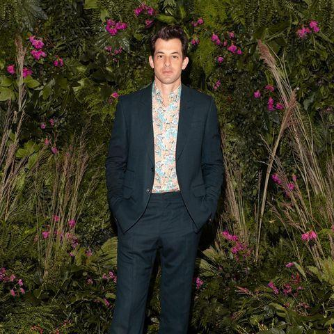 """<p>Musician Mark Ronson announced his engagement to <a href=""""https://www.cosmopolitan.com/uk/entertainment/a36730022/meryl-streep-says-filming-devil-wears-prada-was-horrible/"""" rel=""""nofollow noopener"""" target=""""_blank"""" data-ylk=""""slk:Meryl Streep"""" class=""""link rapid-noclick-resp"""">Meryl Streep</a>'s daughter, Grace Gummer, in June. The pair were first photographed together in September 2020.</p><p><a href=""""https://www.instagram.com/p/CN8LZ6QHt7B/"""" rel=""""nofollow noopener"""" target=""""_blank"""" data-ylk=""""slk:See the original post on Instagram"""" class=""""link rapid-noclick-resp"""">See the original post on Instagram</a></p>"""