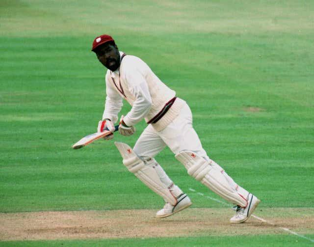 England v West Indies 2th test Lords