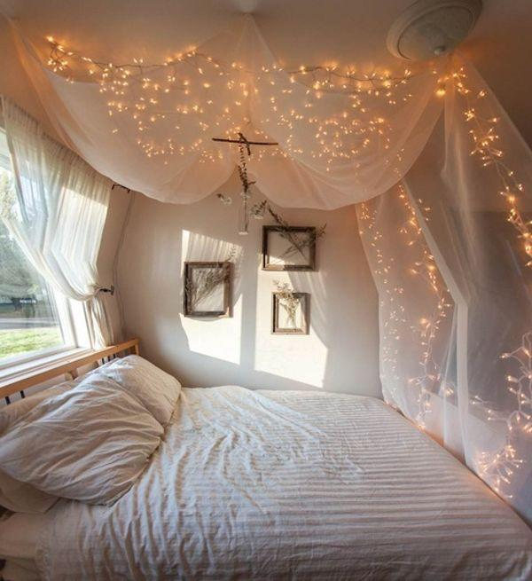 How to make your home look magical using fairy lights Fairy Bedroom Lighting Ideas Html on butterfly bedroom ideas, horse bedroom ideas, bunny bedroom ideas, superhero bedroom ideas, party bedroom ideas, glitzy bedroom ideas, phoenix bedroom ideas, dauntless bedroom ideas, jungle bedroom ideas, fairy magic keys, fairy girl beds for toddlers, forest bedroom ideas, holiday bedroom ideas, food bedroom ideas, bear bedroom ideas, german bedroom ideas, storage for small bedrooms ideas, nature bedroom ideas, fairy bedding, fancy bedroom ideas,