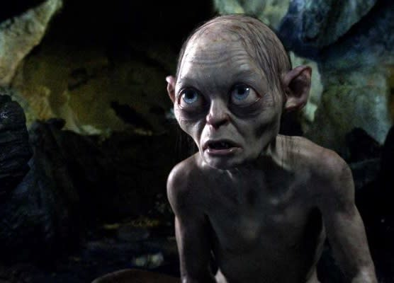 'The Hobbit' Will Continue to Rule Over Post-Holiday Box Office