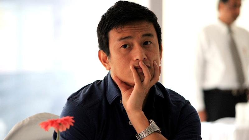 Indian Football - AIFF seek to re-assimilate Bhaichung Bhutia with new role