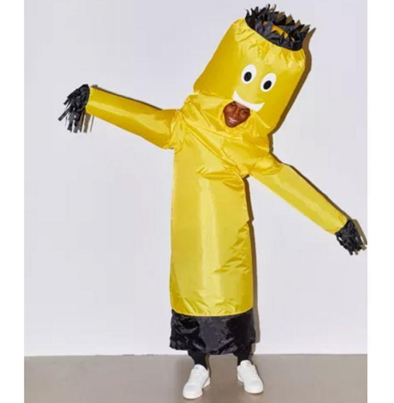 "<p><strong>Urban Outfitters</strong></p><p>amazon.com</p><p><strong>$49.95</strong></p><p><a href=""https://www.amazon.com/LookOurWay-Dancers-Inflatable-Tube-Costume/dp/B07JVZPHVX?tag=syn-yahoo-20&ascsubtag=%5Bartid%7C10054.g.23681751%5Bsrc%7Cyahoo-us"" rel=""nofollow noopener"" target=""_blank"" data-ylk=""slk:Buy"" class=""link rapid-noclick-resp"">Buy</a></p><p>How can you not laugh at this dude?</p>"