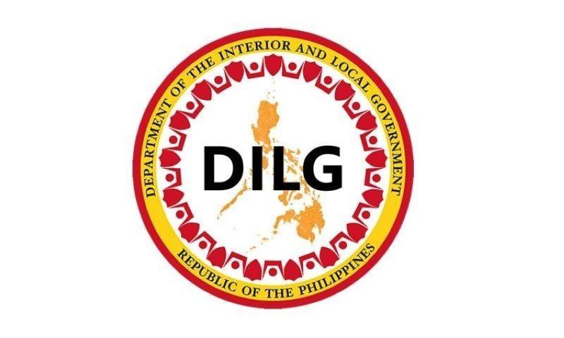 DILG reshuffles city, provincial directors in Central Visayas