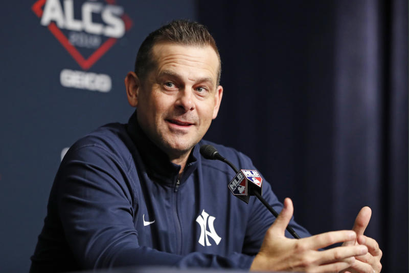 Cole, unbeaten since May, transformed by Astros analytics