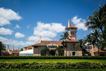 Explainer: Chinese woman arrested at Trump's Mar-a-Lago takes unusual legal path