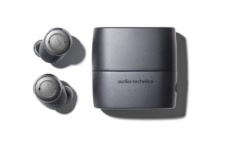 Wireless Earbuds: Quality Wireless Earphones You Should Consider Owning