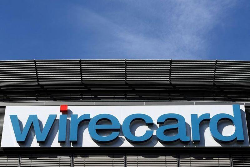 PH top lending banks confirm: 'Wirecard is not our client'