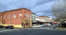 """<p>The """"Antiques Capital of the Northwest"""" is home to more than 175 dealers. From <a href=""""http://www.historicdowntownsnohomish.org/antiques.aspx"""" rel=""""nofollow noopener"""" target=""""_blank"""" data-ylk=""""slk:multi-seller malls to more curated shops"""" class=""""link rapid-noclick-resp"""">multi-seller malls to more curated shops</a>, this is the place to go for all things vintage (and beyond).</p><p><a href=""""https://flic.kr/p/dVVZ8y"""" rel=""""nofollow noopener"""" target=""""_blank"""" data-ylk=""""slk:[link href=&quot;https://flic.kr/p/dVVZ8y&quot; target=&quot;_blank&quot; link_updater_label=&quot;external&quot;]Photo via Flickr"""" class=""""link rapid-noclick-resp""""><em>[link href=""""https://flic.kr/p/dVVZ8y"""" target=""""_blank"""" link_updater_label=""""external""""]Photo via Flickr</em></a></p>"""