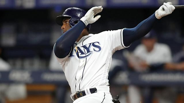 Spencer Limbach finds some sneaky-good MLB GPP Pivots away from the popular picks for Tuesday, April 16.