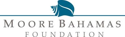 Moore Bahamas Foundation (PRNewsfoto/The Moore Bahamas Foundation)