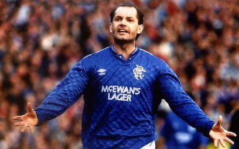 The death of Ray Wilkins at the age of 61 has inspired a number of famous faces from the world of football to share their memories of the former England midfielder. Known affectionately as 'Butch', Wilkins earned a reputation as one the game's true gentlemen, enjoying a 23-year playing career that saw him represent 11 clubs across four different countries. One of the many young footballers to have had the fortune of playing under Wilkins was Nigel Quashie. The former Portsmouth midfielder played for Wilkins at Queens Park Rangers, and recounted the story of his debut for the club against Manchester United at Old Trafford. Nigel Quashie Ray Wilkins gave Nigel Quashie his professional debut as QPR manager Credit: PA I will never forget going to Manchester United as a YTS trainee to do all the kit and boots in the changing room for the first-team squad. One hour and 30 minutes before kick-off you name the team and I was in it, and that's how my debut went. I didn't even get to think about it because all you said was: you're number 18, here are your boots and shin pads, just go and play, have fun and treat it like you're over the park with your mates. My mum never had a mobile phone back then because we couldn't afford anything like that and everything went through her work or home phone. I asked you after the game if I could call home to speak to her. You said use my mobile and call this number - it was my mum on the other end of the line and she said she was outside by the away team bus. I went outside to see her and asked how did you get here because I knew she couldn't afford it. She told me Ray had got the club to pay for her train ticket to come to the game and then told me Ray got the club to give us our first mobile phone in life during the week and he wanted to surprise me, knowing I was making my debut. Former Chelsea and England midfielder Joe Cole also paid tribute to Wilkins. Cole worked with Wilkins at Chelsea where he was assistant manager to Guus Hiddink