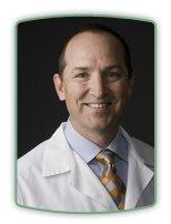 Utah Eye Surgeons Use Smallest FDA-Approved Treatment for Cataracts and Glaucoma