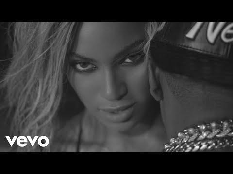 "<p>Bey in a bikini, looking at Jay-Z like she wants to do unspeakable things to him. How could it get hotter?</p><p><a href=""https://www.youtube.com/watch?v=p1JPKLa-Ofc"" rel=""nofollow noopener"" target=""_blank"" data-ylk=""slk:See the original post on Youtube"" class=""link rapid-noclick-resp"">See the original post on Youtube</a></p>"