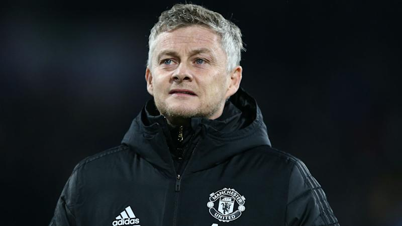 Solskjaer eyes cup success with title out of sight as Man Utd scrap Middle East trip