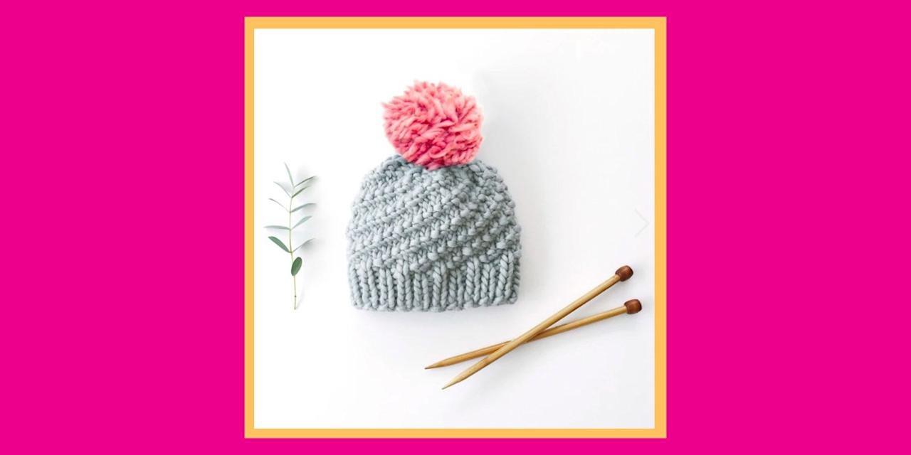 "<p>What do you buy for someone that can make everything themselves? One of our top Christmas craft gifts of course!</p><p>In a year where many of us have turned to crafts for comfort and to keep us occupied, these craft gift ideas are bound to please your family and friends this Christmas.<br><br>Whether a seasoned crafter or a newbie keen to try out new crafts such as diamond painting and <a href=""https://www.prima.co.uk/craft/a30497551/macrame/"" target=""_blank"">macramé</a>, we've picked our favourite craft kits and buys that make the perfect craft.<br></p><p>Our Christmas craft gifts round-up includes ideas for all budgets and levels of expertise. Find a gift perfect for your loved one who wants to start a sewing empire, create gorgeous candles for their home or brush up on their paper crafting or <a href=""https://www.prima.co.uk/craft/knitting-patterns/a26583936/how-to-crochet/"" target=""_blank"">crochet skills</a>, we've got brilliant gifts for the craft lover on your list – from just £9... </p>"