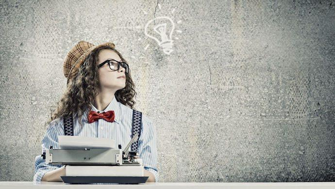 5 questions to ask yourself before you reuse content