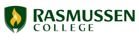 Rasmussen College Gives Back During 12th Annual Community Service Day