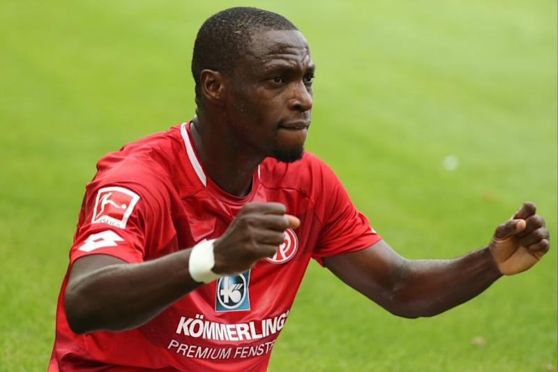 Sports Has Power to Bring People Together: Union Berlin's Anthony Ujah Calls on Players to Fight Racism