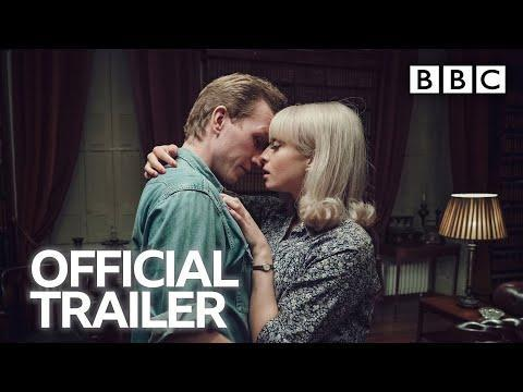 """<p><strong>Release date: Autumn 2021 on BBC One</strong></p><p>A brand new gripping — and very timely — thriller is headed to the BBC soon, adapted from Jo Bloom's bestselling novel of the same name, by Him & Her actress and writer Sarah Solemani.</p><p>The four-part thriller tells the story of young Jewish Woman Vivien Epstein (played by newcomer Agnes O'Casey), who leaves her comfortable life in Manchester to stand up to the growing neo-Nazi movement in post-war Britain.</p><p>'When Vivien discovers her missing boyfriend Jack (Tom Varley) has been badly injured, she infiltrates a neo-Nazi movement that's becoming increasingly prominent in East London, risking everything for her beliefs and for the man she loves,' according to the BBC.</p><p>Writer Sarah Solemani adds that: 'Britain's relationship with fascism is closer and more alive than we like to think. Luckily, so is our rich heritage of fighting it. Jo Bloom's gripping book revealed a darker side of sixties London and the staggering contribution the Jewish community made in the battle against racism.'</p><p>Watch the brand new BBC trailer to get a taste of what's to come.</p><p><a href=""""https://youtu.be/RzdEP7u6ir0"""" rel=""""nofollow noopener"""" target=""""_blank"""" data-ylk=""""slk:See the original post on Youtube"""" class=""""link rapid-noclick-resp"""">See the original post on Youtube</a></p>"""