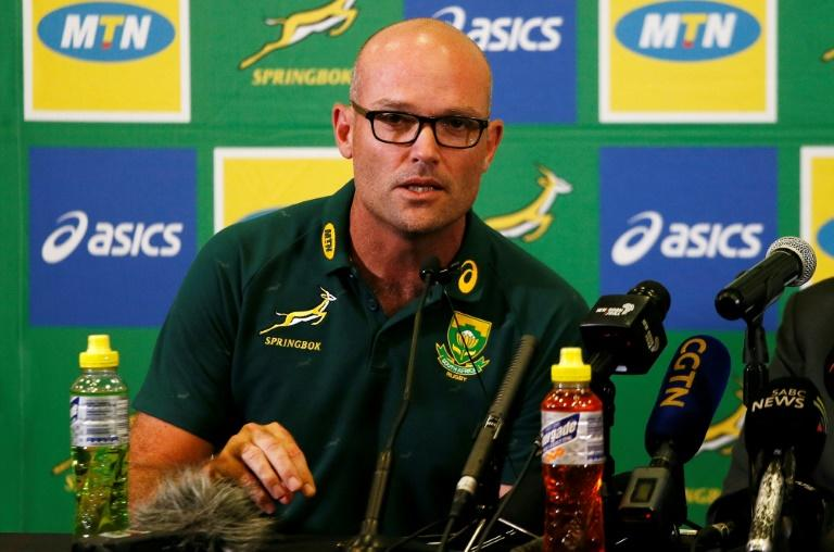 Springboks delay Rugby Championship decision for further 48 hours