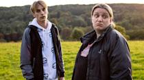 <p> <strong>UK:</strong> BBC iPlayer </p> <p> <strong>US:</strong> Hulu </p> <p> A spiritual successor to The Office, This Country takes its mockumentary cameras to a village in the Cotswolds, to track the going-nowhere lives of cousins Kerry and Kurtan Mucklowe (played by writers/creators Daisy May and Charlie Cooper). Impeccably observed, the show keeps its situations (more or less) real, the comedy coming from its characters' musings on life and their interactions with fellow locals – Paul Chahidi's eternally patient vicar is a standout. But beyond the comedy, it's a rare exposé of life in England's forgotten towns – there's social commentary behind the laughs. </p>