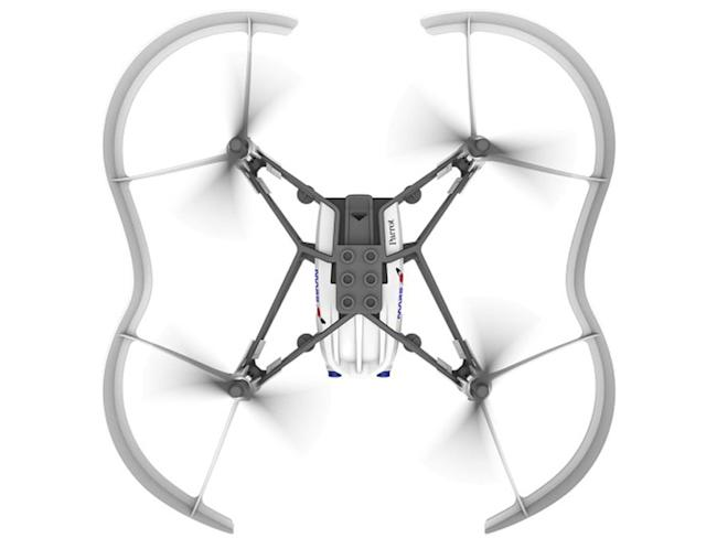 china civil unmanned aerial vehicle industry Need unmanned aerial vehicle (uav) manufacturing industry data  industry  players have increasingly focused on the development of uavs for civil and.