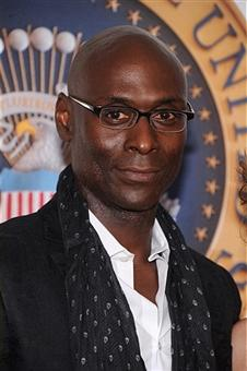 'You're Next' Filmmakers Cast Lance Reddick, Brendan Meyer in 'The Guest' (Exclusive)