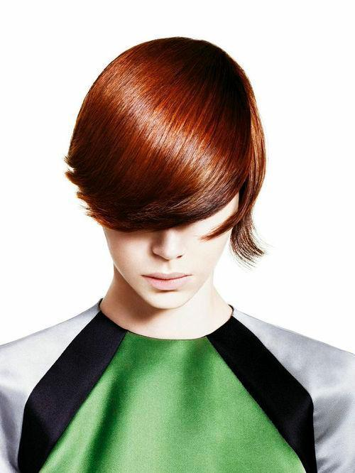 The Do\'s and Don\'ts of Home Hair Color