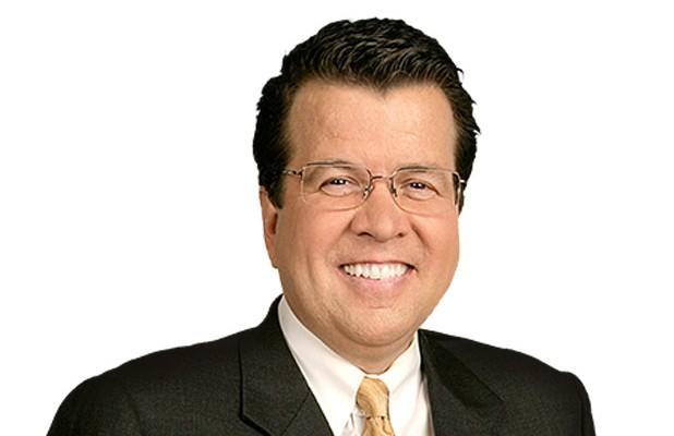 Fox News' Neil Cavuto: Reopening Economy Is About 'Lives,' Not Just 'Livelihoods'