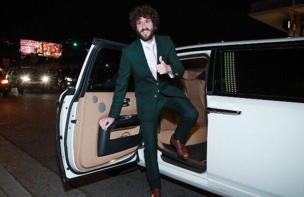Lil Dicky Reveals the Real Reason Why He Hasn't Dropped an Album in Almost 5 Years