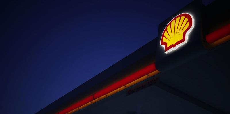 Shell's Dividend Cut Shows This Time is Different for Big Oil